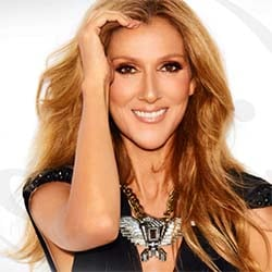 Les confidences de Céline Dion sur ses enfants 5