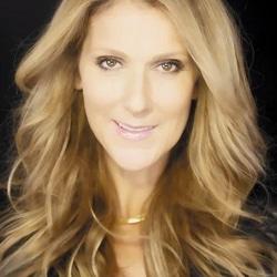 Céline Dion annonce la sortie de Loved Me Back To Life 5