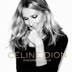 Céline Dion <i>Encore un soir</i> 5