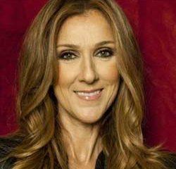 Céline Dion se confie avant son retour sur scène à Paris 7
