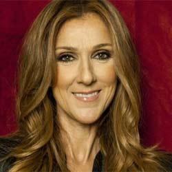 Céline Dion se confie avant son retour sur scène à Paris 6