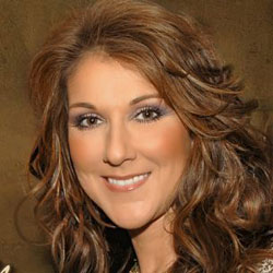 Céline Dion de retour à Las Vegas 5