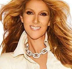 Céline Dion se lance dans un nouveau défi 15
