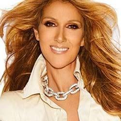 Céline Dion se lance dans un nouveau défi 6