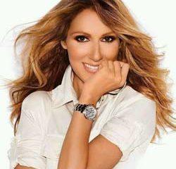 Lourdes pertes financières pour Céline Dion 10