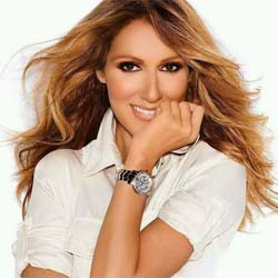 Lourdes pertes financières pour Céline Dion 5