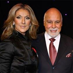 René Angélil, mari de Céline Dion mais pas que... 5