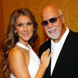 Céline Dion et René Angélil c'est fini ! 6