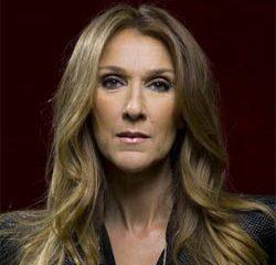 Céline Dion va sortir un single hommage à René Angélil 6