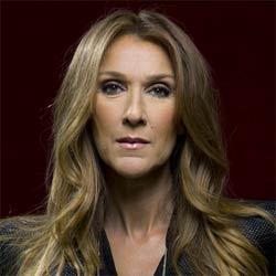Céline Dion va sortir un single hommage à René Angélil 5