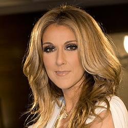 Une statue de Céline Dion à New-York 5