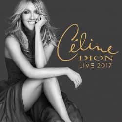 Céline Dion annonce une tournée européenne 5