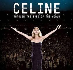 Céline Autour du Monde Trailer 7