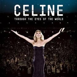 Céline Autour du Monde Trailer 5