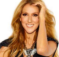 Céline Dion refuse un cadeau de Xavier Dolan 8
