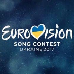EUROVISION : Un politique critique le choix de la France 5