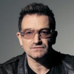 Bono écoeuré d'être associé aux Paradise Papers 5