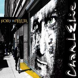 CharlElie Couture <i>Fort Rêveur</i> 5