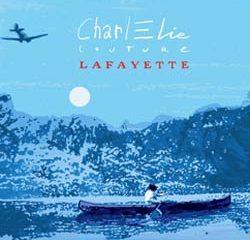 CharlÉlie Couture <i>Lafayette</i> 8