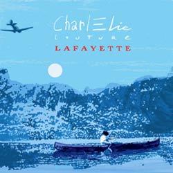 CharlÉlie Couture <i>Lafayette</i> 5