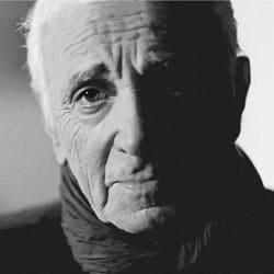 Charles Aznavour <i>Encores</i> 7