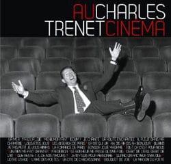 Charles Trenet au Cinéma 12