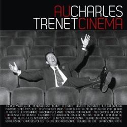 Charles Trenet au Cinéma 5