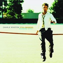 Charlie Winston <i>Running Still</i> 5