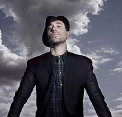 CHARLIE WINSTON Truth 21