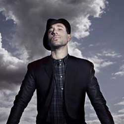 CHARLIE WINSTON Truth 6