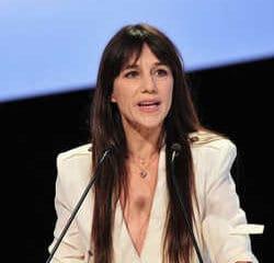 Charlotte Gainsbourg a vécu un amour destructeur 7