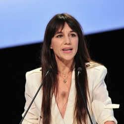 Charlotte Gainsbourg a vécu un amour destructeur 5