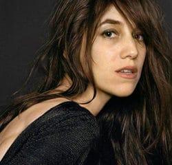 Charlotte Gainsbourg chante Jimmi Hendrix 13