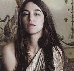 Charlotte Gainsbourg sortira son album en novembre 9