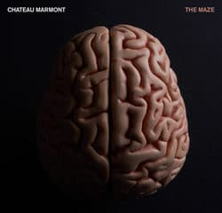 Chateau Marmont « The Maze » 7