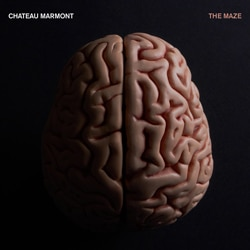 Chateau Marmont « The Maze » 5