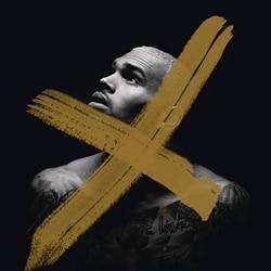 Chris Brown <i>X</i> 5