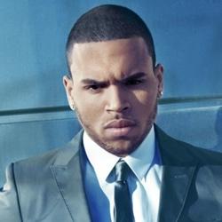 Nouvelle condamnation pour Chris Brown 7