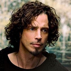 Chris Cornell en concert à Paris le 22 juin 2012 7