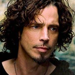 Décès de Chris Cornell à l'âge de 52 ans 7