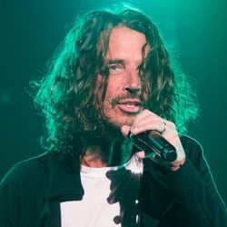 VIDEO : Les dernières images sur scène de Chris Cornell 6