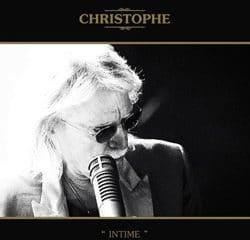 Christophe <i>Intime</i> 14