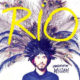 Christophe Willem : <i>Rio</i> 8