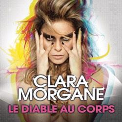 Clara Morgane Le Diable Au Corps 5