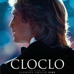 Cloclo 6