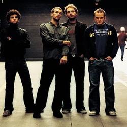 Coldplay dévoile ses secrets 5