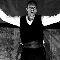 Coldplay dévoile le clip de Magic