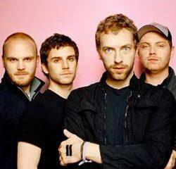 Coldplay assurera la mi-temps du Super Bowl 2016 9