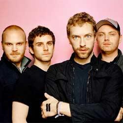 Coldplay assurera la mi-temps du Super Bowl 2016 7