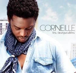 Corneille <i>Les Inséparables</i> 17